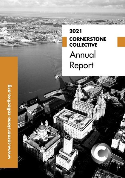 Annual-Report-cover-2021