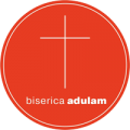 Adulam-Church-logo-200px