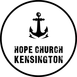 Hope-Church-Kensington-logo
